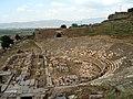 Alabanda 'Tiyatro' - panoramio.jpg