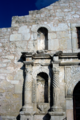 Alamo-010-LMcIntyre2011 04.png