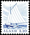 Aland post 1984 1.10 Sailing-boat.jpg