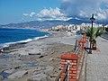 Alanya-Mahmutlar -Südöstliche Ende Türkische Riviera - panoramio.jpg