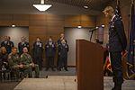 Alaska Air Guardsman awarded Silver Star 140711-Z-MW427-020.jpg