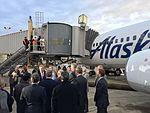 Alaska Airlines, Boeing 737-890, N562AS (7).jpg