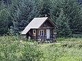 Alaska State Cowee Meadows Cabin 2.jpg