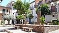 Albanella - Piazza Garibaldi.jpeg