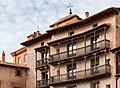 Albarracín, Teruel, España, 2014-01-10, DD 093.JPG