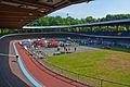 Albert Richter velodrome.jpg