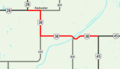 Alberta Highway 38 Map.png