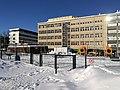 Albertinkatu 9 Oulu 20180315.jpg