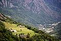 Alboni - panoramio.jpg