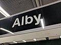 Alby metro 20180616 22.jpg