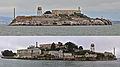 Alcatraz - unione vista due lati - agosto 2011.jpg