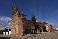 Alconada, Iglesia.jpg