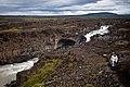 Aldeyjarfoss - panoramio - Javier G. R..jpg