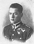 Aleksander Cichocki (-1929).jpg