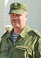 Aleksandr Kolpachenko.jpg