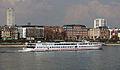 Alemannia (ship, 1971) 042.JPG
