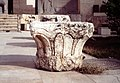 Aleppo. Museo - DecArch - 2-228.jpg