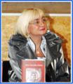 Alex Amalia Călin.png