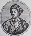 Alexander Bannerman x Charles Boit.jpg