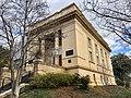Alexander Graham Bell Association for the Deaf and Hard of Hearing, Georgetown, Washington, DC (31666507267).jpg