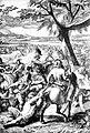 Alexander and Porus by Lebrun (detail).jpg