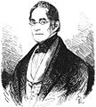Alexander von Dusch 1845 (IZ 04-68 A C R).jpg