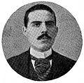 Alfonso Alcalá Martín en Vida Gallega n 17. 30-3-1910.jpg