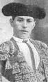 Alfonso Cela Vieito.png