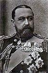 Principe Edoardo