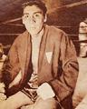 Alfredo Cornejo.png
