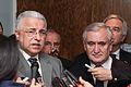Algérie Renault sur le point de signer laccord pour limplantation dune usine (7096534263).jpg