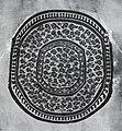 Algerian - Tapestry - Walters 83692.jpg