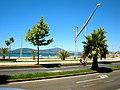 Alghero seaside street - panoramio.jpg
