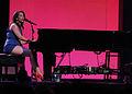 Alicia Keys live Walmart 6.jpg