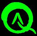 Alien logo b.png