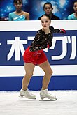 Alina Zagitova at the World Championships 2019 - Free program 10.jpg