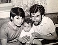 Alisa Adamyan, family (2).jpg
