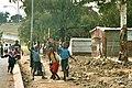 Aliwal North - Dukatole - 03.05 - Street scene.jpg