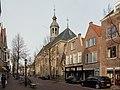 Alkmaar, de Kapelkerk RM7237 foto8 2014-12-26 12.03.jpg