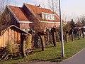 Alkmaar - panoramio - Heiloo (33).jpg