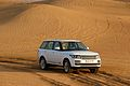 All-New Range Rover - Media Ride and Drive - Dubai, UAE (8349699789).jpg