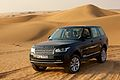 All-New Range Rover - Media Ride and Drive - Dubai, UAE (8350792986).jpg