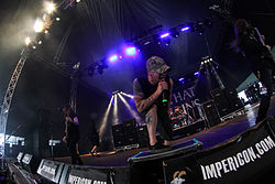 All That Remains-20.jpg