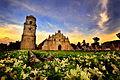 Allan Jay Quesada- DSC 0253 Paoay Church, Ilocos Norte.JPG