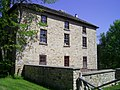 Allan Mills, Tay Valley Township near Glen Tay and Perth, Ontario (2276851950).jpg