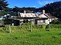 Allansford VIC 3277, Australia - panoramio.jpg