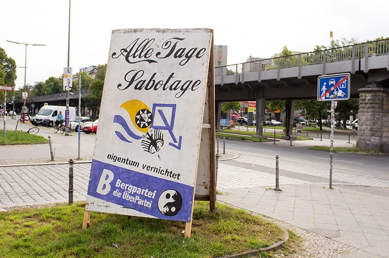 Alle tage 2017-bergpartei-17 08 04 3262