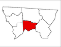 AlleghanyCountyNC--WhiteheadTwp.PNG