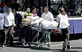Allenby Street bus bombing I.jpg