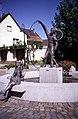 Allensbach 1992 01.jpg